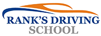 Rank's Driving School
